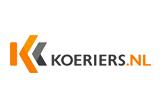 Logo Koeriers.nl